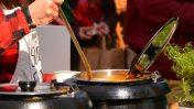 Festival Internazionale della Zuppa a Bologna