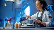 La più grande scuola di chef di tutta la Lombardia