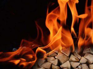 Italia Legno Energia: tutto sulla cucina a legna