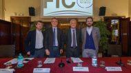 Nasce la Fondazione FICO per la cultura alimentare