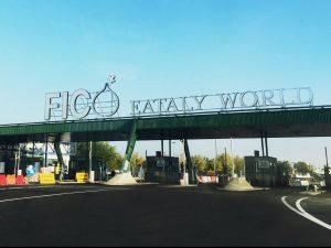 Fico Eataly World: a Bologna il più grande mercato italiano