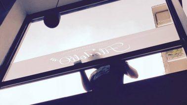 Filodolio: la prima cucina extravergine di Roma
