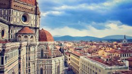Premio MangiaeBevi – I Migliori del 2020: le nomination di Firenze
