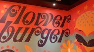 Flower Burger raddoppia a Roma e apre nel quartiere Salario