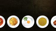 Milano Food City: la settimana del cibo a maggio