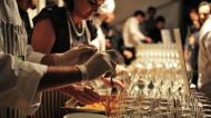 Week&Food: il fuori salone del cibo in città
