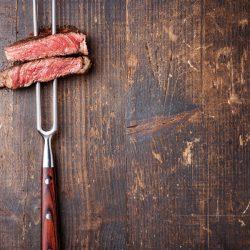Barbecue: consigli utili per cucinare una bistecca perfetta