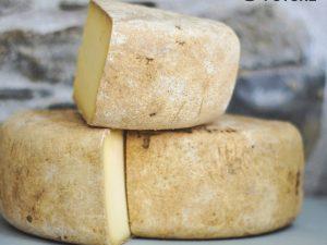 Forme Future: il mondo del formaggio si incontra a Bergamo
