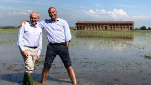 La Gola in Viaggio: un programma sui tesori enogastronomici del Belpaese