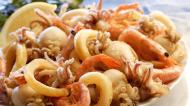 I migliori ristoranti di pesce a Roma e provincia