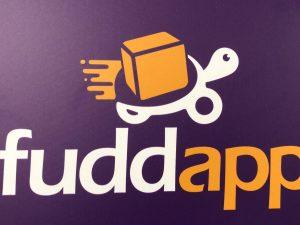 A Palermo arriva FuddApp, la nuova App per il Food Delivery in supporto ai ristoratori