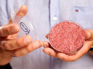 Future Food: 16 idee che rivoluzioneranno il mondo del cibo