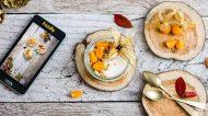 Fuudly, la nuova app per gli amanti del buon cibo