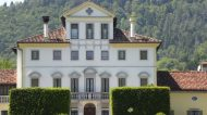 Tre nuove aperture da tenere d'occhio in Veneto