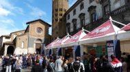 Gelati d'Italia: viaggio in 20 gusti di 20 regioni