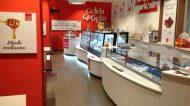 Gelida Voglia: il gelato naturale a Roma