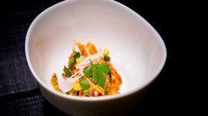 La cucina coreana delle Olimpiadi: il corso dedicato ai Giochi Olimpici