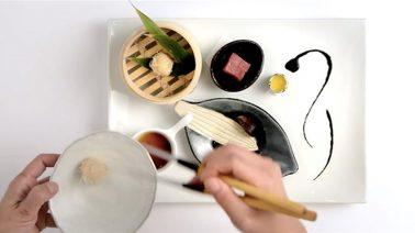 Giappo Academy: prima scuola di cucina giapponese