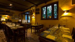 Gustare la buona cucina romana a Milano