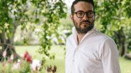 Ristorazione in tempi di Covid: parola allo chef stellato Giuseppe Iannotti