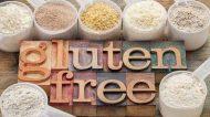 Gluten Free Food: il festival del senza glutine
