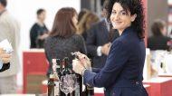 Vinitaly 2018: il Programma Completo della Rassegna sul Vino più grande del mondo