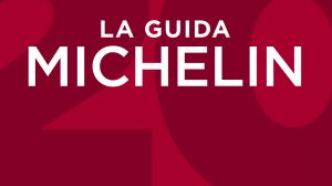 Guida Michelin 2019: svelati tutti i Bib Gourmand d'Italia