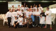 Gourmarte: a Bergamo torna la kermesse del gusto