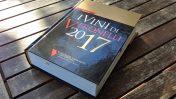 L'edizione 2017 della Guida Oro I Vini di Veronelli