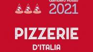 Pizzerie d'Italia 2021: tutti i premiati dal Gambero Rosso