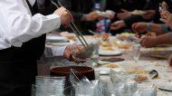 Gusto Kosher 2017: una giornata alla scoperta della cucina ebraica