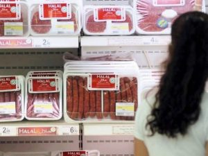 Halal Made in Italy: la start up dei prodotti italiani ammessi dalla religione Islamica