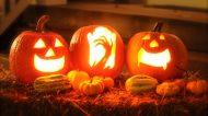 Roma: gli eventi più golosi per la cena di Halloween