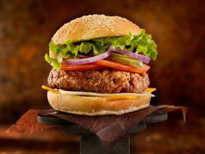 Hamburger Day: ecco i migliori di Milano