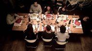 Home Restaurant: la legge approvata alla Camera