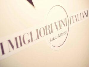 Milano. I Migliori Vini Italiani di Luca Maroni torna in Lombardia