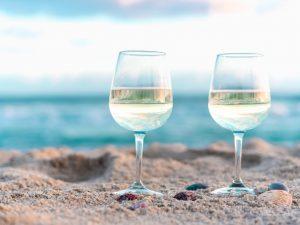 Sardegna: sette cantine da non perdere