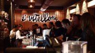 I Vitelloni: pizzeria, griglieria e ristorante a San Giovanni