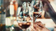Beviamoci sud: la riscossa dei grandi rossi del meridione
