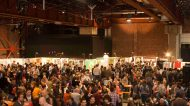 Italia Beer Festival – Pub Edition