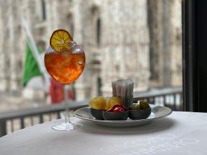 Il miglior aperitivo all'aperto a Milano? Ecco la lista dei nostri preferiti