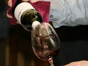 Il Vivaio: il festival dedicato alle nuove leve del vino