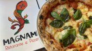 Magnammmm: la prima inaugurazione post lockdown è a Milano
