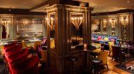 Tornano gli anni '30 con Valentyne, ristorante e cocktail bar a due passi da Piazza del Popolo