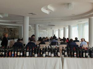 Campania Stories: al via la cinque giorni dedicata ai vini  campani