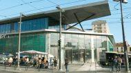 Torino: all'ombra della Mole sbarca Mercato Centrale