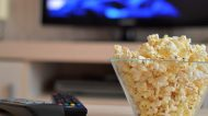Cibo e Film. I piatti più famosi del grande e del piccolo schermo