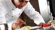 Imparare cucinando