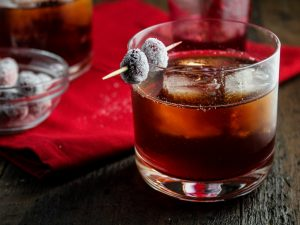 Milano Rum Festival: la prima edizione