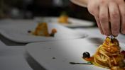 Italian Gourmet: 5 giorni di cucina d'autore